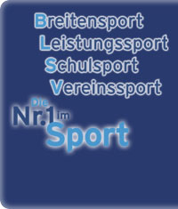 Breitensport, Leistungssport, Schulsport, Vereinssport